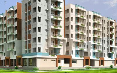 ramky-enclave-apartments-in-pragathi-nagar-elevation-photo-1v47