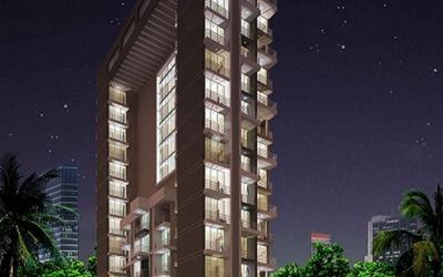 sairama-apartments-in-kharghar-elevation-photo-1umb