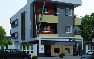 asn-oasis-in-pallikaranai-elevation-photo-17xe