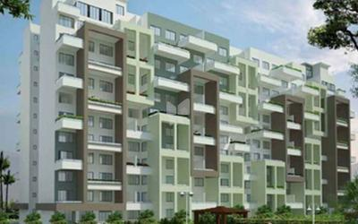 navalakha-tanishq-phase-2-in-kharadi-elevation-photo-13wi