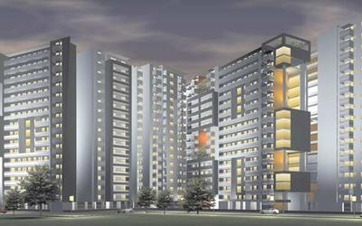 alpine-viva-in-whitefield-6pv