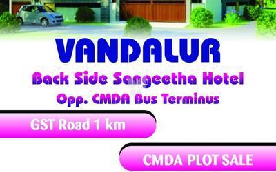 manneeswarar-nagar-in-130-1577446648955.