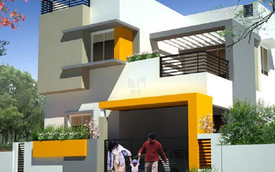 manneeswarar-nagar-in-urapakkam-elevation-photo-1uzp