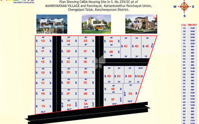 manneeswarar-nagar-in-vandalur-location-map-1zup