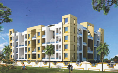 pratham-yash-residency-phase-3-in-lohegaon-elevation-photo-1g3y.