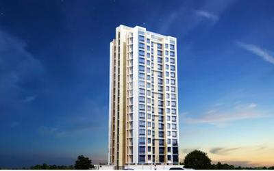 royal-sapphire-in-malad-west-elevation-photo-p8t