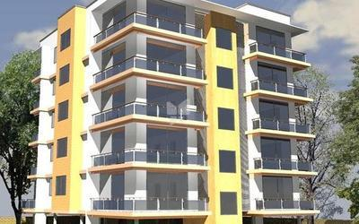 rajvishwa-complex-elevation-photo-1f9c