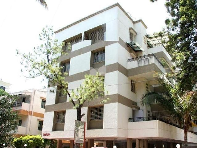 Chintamani Dhruv - Project Images