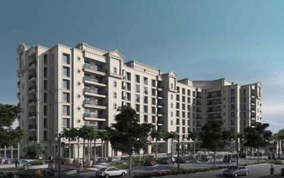 hiranandani-crossgate-in-devanahalli-elevation-photo-qgl.
