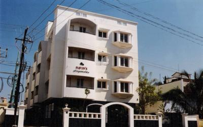 navins-ragamalika-apartment-in-vadapalani-elevation-photo-v5g
