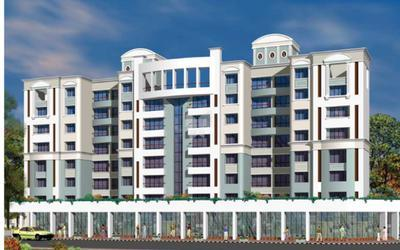 sai-shree-ganesh-apartment-in-sanpada-elevation-photo-c2f.