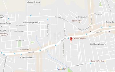 aditya-guruganesh-nagar-phase-i-in-kothrud-location-map-dhh