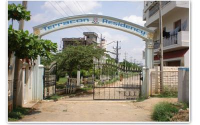 terracon-residency-in-mysore-road-elevation-photo-1rjx
