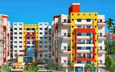 ssd-sai-orchards-in-aundh-gaon-elevation-photo-gfe