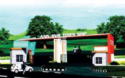 ann-svr-township-in-hosur-road-elevation-photo-ser