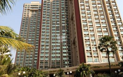 oberoi-gardens-in-kandivali-east-elevation-photo-y7l