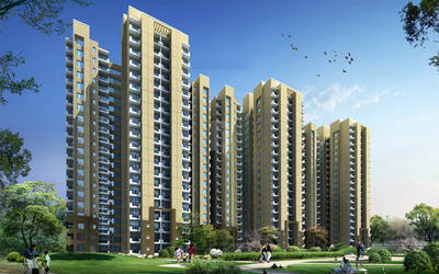 aditya-luxuria-estate-in-mahurali-elevation-photo-1xmg