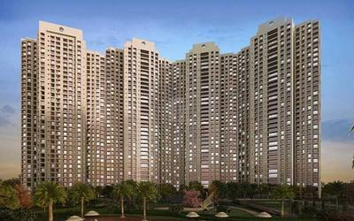indiabulls-park-in-panvel-elevation-photo-1clk