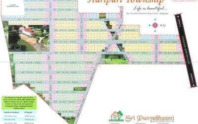 sri-sri-punyabhoomi-haripuri-township-in-yadagirigutta-master-plan-1vh8