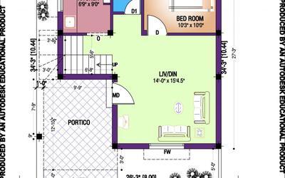 golden-castle-in-perumbakkam-floor-plan-4yy