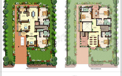 subishi-waterford-luxury-homes-in-mokila-1he1