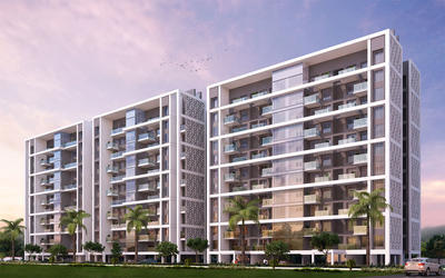 tanishq-vlasta-in-alandi-elevation-photo-1wf7