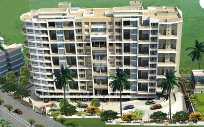 karan-goldcoast-in-bavdhan-elevation-photo-15wv.