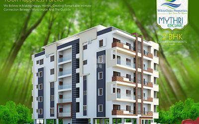 whiteoaks-mythri-enclave-in-sarjapur-road-elevation-photo-1m1w