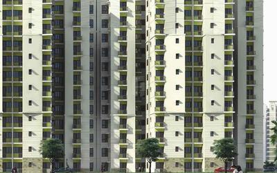 unitech-unihomes-superb-in-sector-117-elevation-photo-1lqp