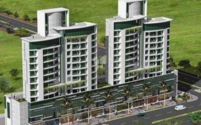 bharat-ark-in-andheri-west-elevation-photo-e4w