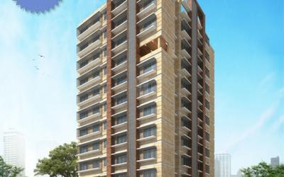 sri-10-square-in-andheri-east-elevation-photo-sx4