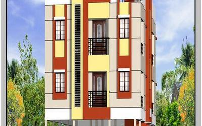 muthuram-builders-in-madambakkam-elevation-photo-cwz