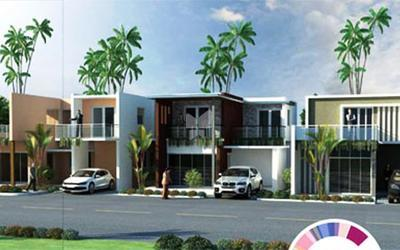 tekton-estates-incity-villa-in-hoskote-elevation-photo-tas