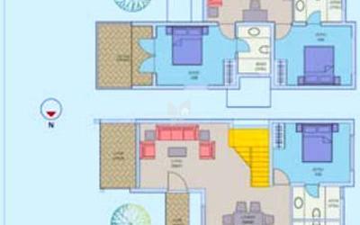 tekton-estates-incity-villa-in-hoskote-elevation-photo-tau