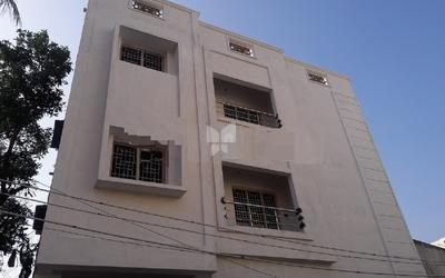 vs-apartments-in-madipakkam-elevation-photo-1zkt