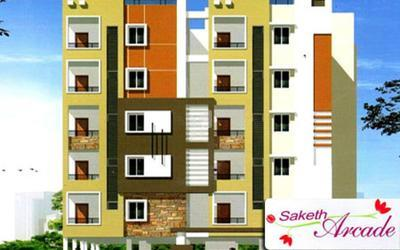 surya-saketh-arcade-in-nizampet-elevation-photo-1fbu