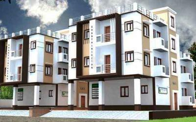 ubiqon-shanthiniketan-phase-2-in-keelkattalai-elevation-photo-n4e