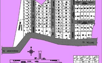 chennai-puthiya-thendral-nagar-in-arakkonam-master-plan-1o7a