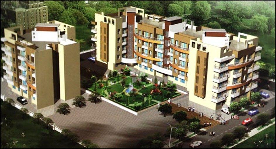 Kothari K D Saicon - Project Images