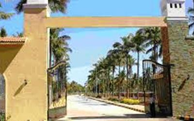 bvl-coco-aldea-in-devanahalli-road-elevation-photo-xne