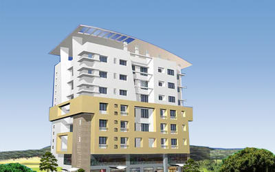 ghp-sheldon-in-chandivali-elevation-photo-zla
