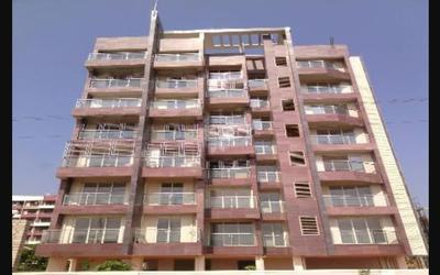 fortune-palace-in-kharghar-elevation-photo-1fvy
