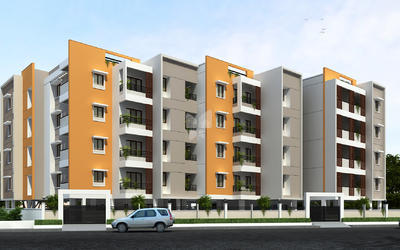 the-courtyard-in-manapakkam-elevation-photo-pqd