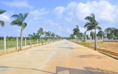 perams-aditya-royal-in-patancheru-shankarpalli-road-elevation-photo-1ftu