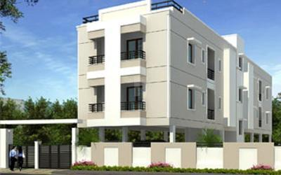 gupta-homes-in-pallavaram-elevation-photo-1x0q