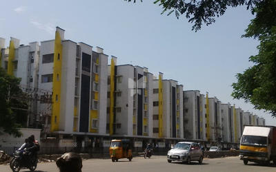 ajanta-flats-owners-association-in-anna-nagar-west-elevation-photo-1rzs