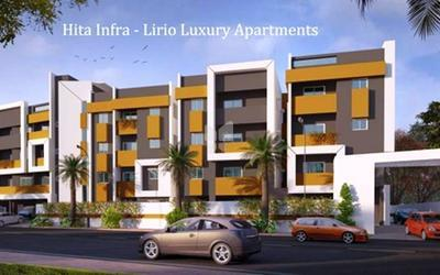 hita-lirio-in-varthur-elevation-photo-olt