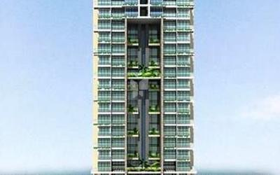 siddhitech-siddhi-samarpan-in-dahisar-west-elevation-photo-mbp