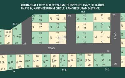 sri-arunachala-city-phase-iv-in-oragadam-master-plan-esd