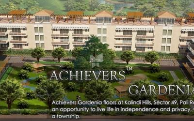 achievers-gardenia-in-sector-49-elevation-photo-1lnz.